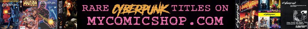 slide-0f-mycomicshop-cyberpunk-banner