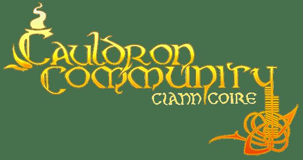cauldron-community-logo-min