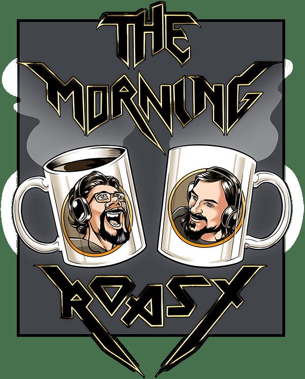 morning-roast-logo-min