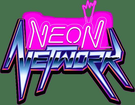 neon-network-logo-min