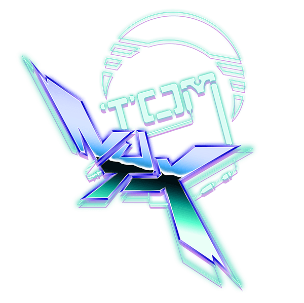 tom-nyx-logo-min