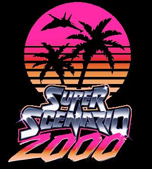 super-scenario-2000-logo-min